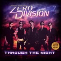 Zero Division - Through The Night