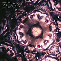 Zoax - Is Everybody Listening