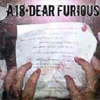 Amendment Eighteen - Dear Furious