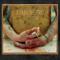 Alkaline Trio - Remains [CD/DVD]