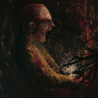 Abandon - The Dead End