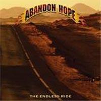 Abandon Hope - The Endless Ride