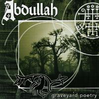 Abdullah - Graveyard Poetry