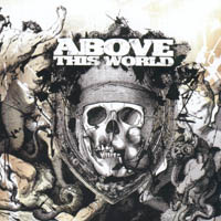 Above This World - End Of Days