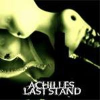 Achilles Last Stand - My Precious Decay