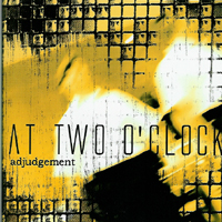 Adjudgement - At two o\'clock