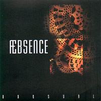 Aebsence - Unusual