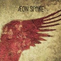 Aeon Spoke - S/T