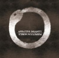Affective Insanity - Perpetuum Mobile