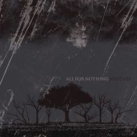 All For Nothing - Solitary