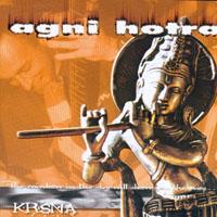 Agni Hotra - Krsna