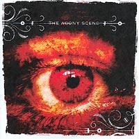 The Agony Scene - s/t