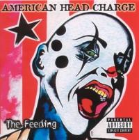 American Head Charge - The Feeding