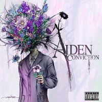 Aiden - Conviction