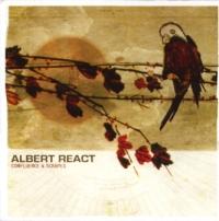 Albert React - Confluence & Scrapes
