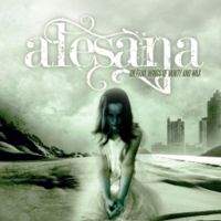 Alesana - On Frail Wings Of Vanity And Wax