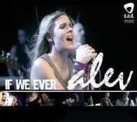 Alev - If We ever