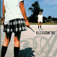 Alexisonfire - s/t