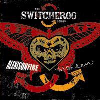 Alexisonfire / Moneen - Split EP (The Switcheroo Series)