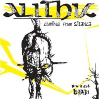 Alithia - Coming From Silence