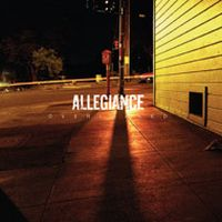 Allegiance - Overlooked