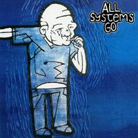 All Systems Go - Mon Chi Chi
