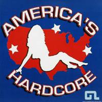 V/A - America\'s Hardcore