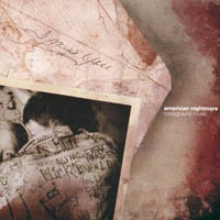 American Nightmare - Backround Music