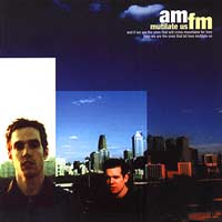 AM/FM - Multilate Us