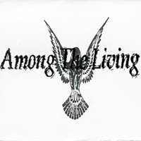 Among  The Living - Demo