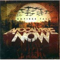 Apokalypse Now - Empires Fall