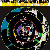 An Albatross - The An Albatross Family Album
