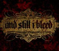 And Still I Bleed - Dying Passion