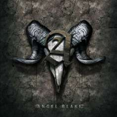 Angel Blake - S/T