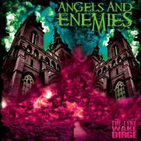 Angels And Enemies - The Lyke Wake Dirge