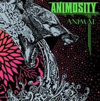 Animosity - Animal