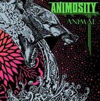 Animosity - Animal