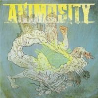 Animosity - Empires