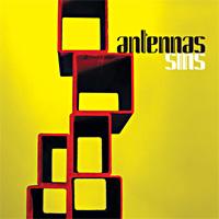 Antennas - Sins