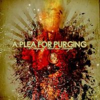 A Plea For Purging - A Critique Of Mind And Thought