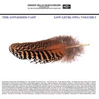The Appleseed Cast - Low level owl: Volume 1