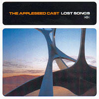 The Appleseed Cast - Lost Songs