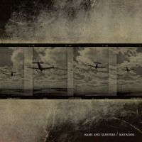 Arms And Sleepers - Matador