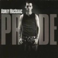 Ashley MacIsaac - Pride