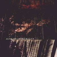 As I Bleed / Denied Reality - Split