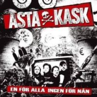 Asta Kask - En För Alla Ingen for Nan