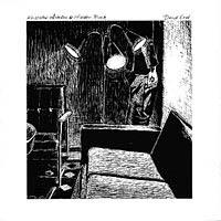 Kristofer Aström & Hidden Truck  - Northern Blues