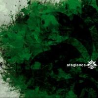 Ataglance - S/T