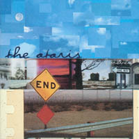 The Ataris - End Is Forever