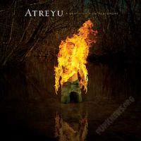 Atreyu - A Death Grip On Yesterday